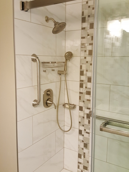 New-Shower-Faucets