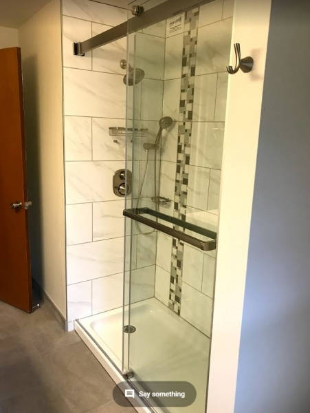 New-Walk-In-Shower