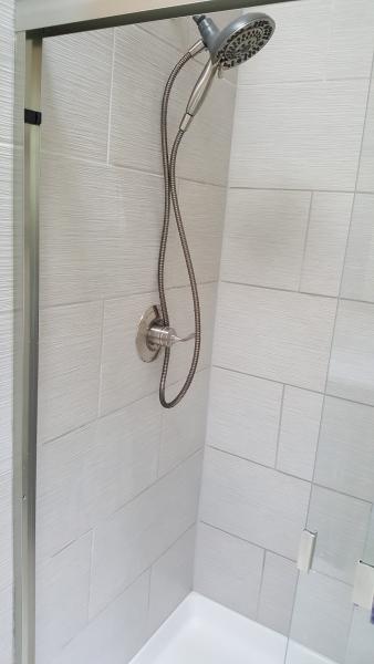 01-Shower-Faucet