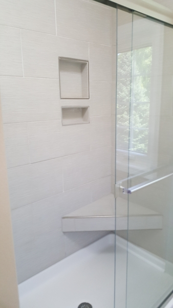 02-Shower-Niche-Shelf