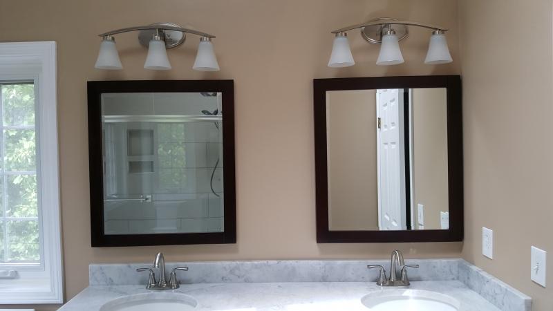 03-Vanity-Mirrors