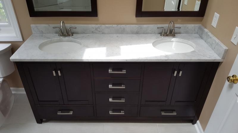 04-Vanity-Sinks