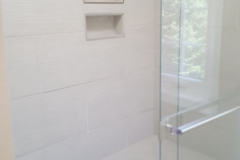 02-Shower-Niche-Shelf-3