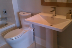 bathroom-remodel-2-gallery-plumber-rochester-ny