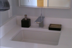 bathroom-remodel-3-gallery-plumber-rochester-ny