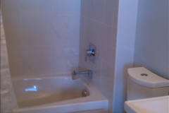 bathroom-remodel-gallery-plumber-rochester-ny