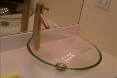 bathroom-remodel-sink2-plumber-rochester-ny