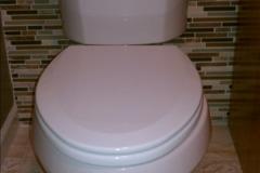 bathroom-toilet-bathroom-remodel