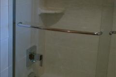 shower-bathtub