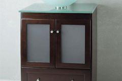 vanity-bathroom-gallery-rochester-ny-plumbing
