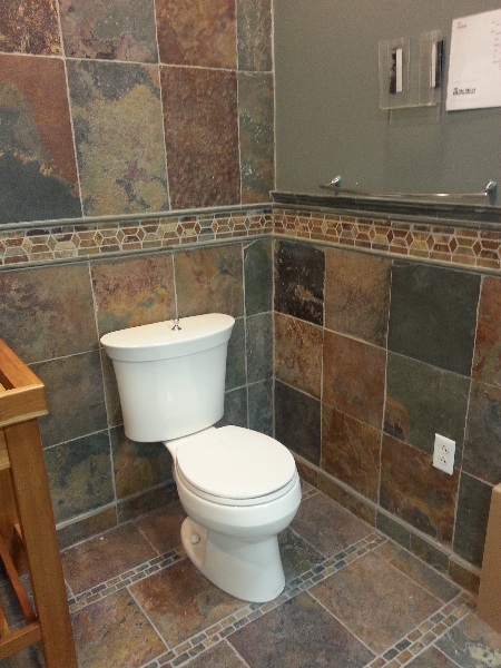 Bathroom Remodeling Rochester Ny 28 Images Rochester
