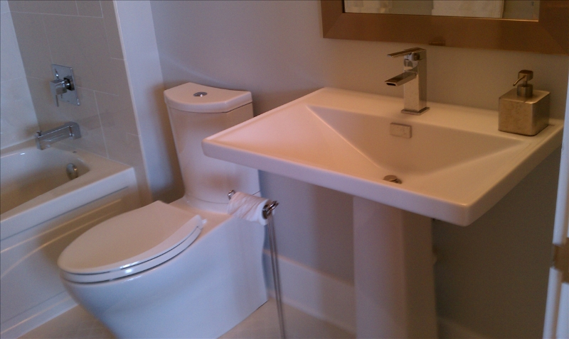 Beaufiful Bathroom Remodeling Rochester Ny Pictures Bathroom - Bathroom remodeling rochester ny