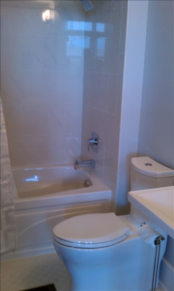 bathroom remodeling rochester ny bathroom remodelers