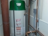 a-o-smith-commercial-high-efficient-water-heater-expansion-tank