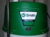 a-o-smith-commercial-high-efficient-water-heater