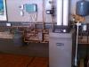 boiler-plumber-rochester-ny
