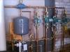 boiler2-plumber-rochester-ny