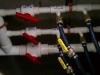 fountain-control-valves-2