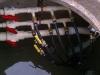 fountain-control-valves