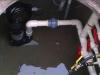 fountain-pump