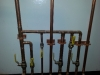 manifold-water-loops-to-feed-fixtures