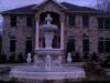 marble-fountain-1