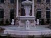 marble-fountain-2
