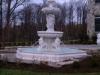 marble-fountain-3