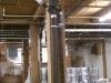 mechanical2-plumber-rochester-ny