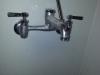 mop-sink-faucet