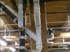 pipes-plumbing-mechanical-rochester-ny