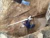 sewer-repair-2