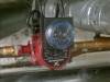 water-heater-3-plumber-rochester-ny
