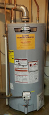 water-heater-pic