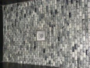 Gorgeous Shower Floor Tile