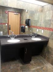 commercial-vanity-sinks