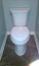 toilet-plumbing-rochester-ny