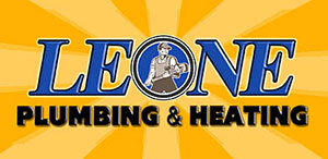 Leone Plumbing & Heating Inc.