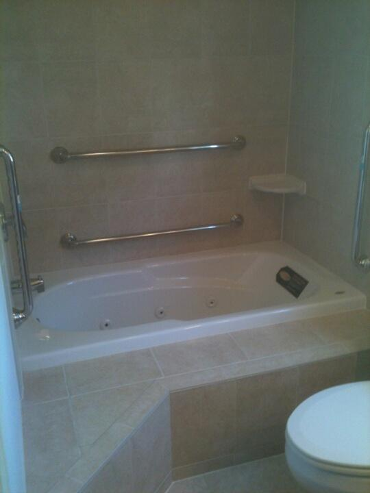 Bathroom Design Rochester Ny leone plumbing and heating