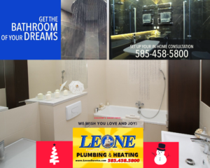 Leone Home Improvement Financing