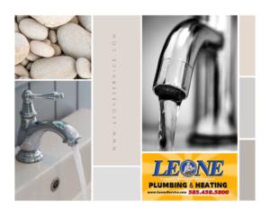 Leone Plumbing Delta Bathroom Faucets