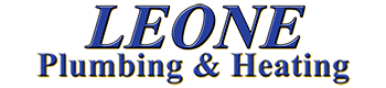 Leone Plumbing and Heating