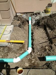 Plumbing Repair in Rochester, NY
