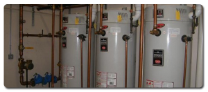 Water-Heater-Rochester-NY