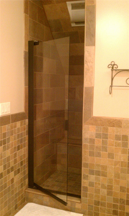 Leone Plumbing And Heating Custom Bathroom Remodel Rochester Ny