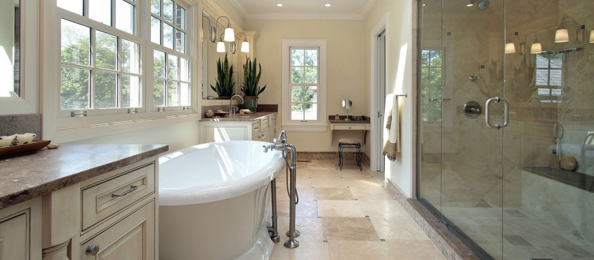 Impressive 80 Bathroom Design Rochester Ny Design Decoration Of Bathroom Remodeling Bathroom