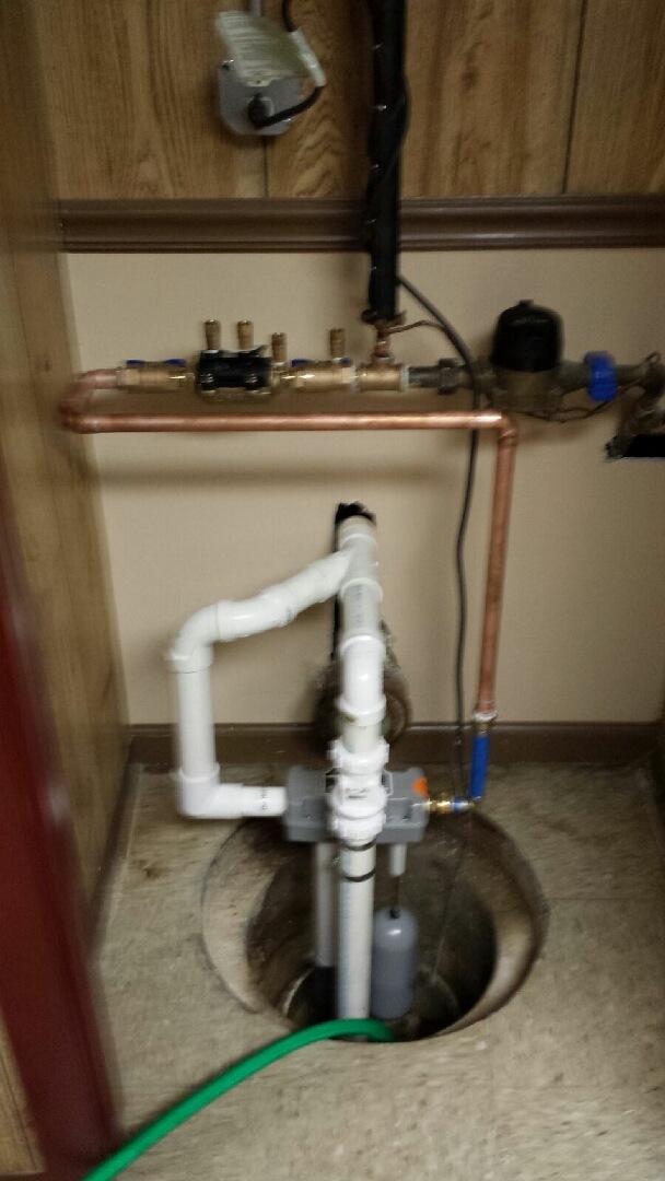 Image Result For Emergency Plumbing Repair Servicesa