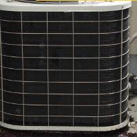 cooling ac unit