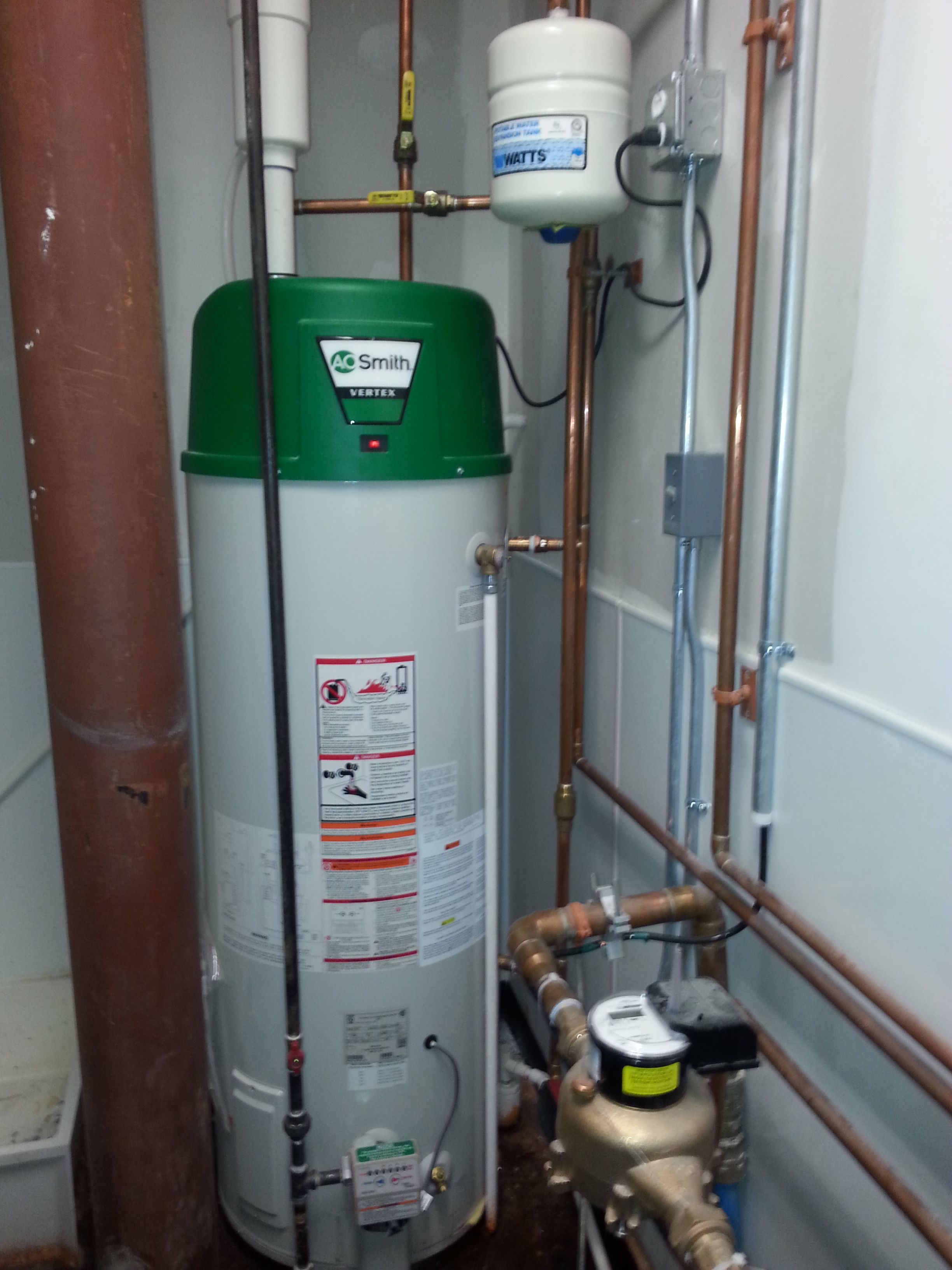 Hot Water Heater Repairs Rochester Ny 585 458 5800