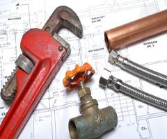 plumbers Fairport NY